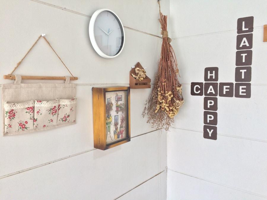 business cafe contemporary 1413329 min 5 идей декора своими руками