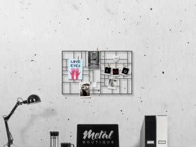 Мудборд: волшебство визуализации для каждого и его польза
