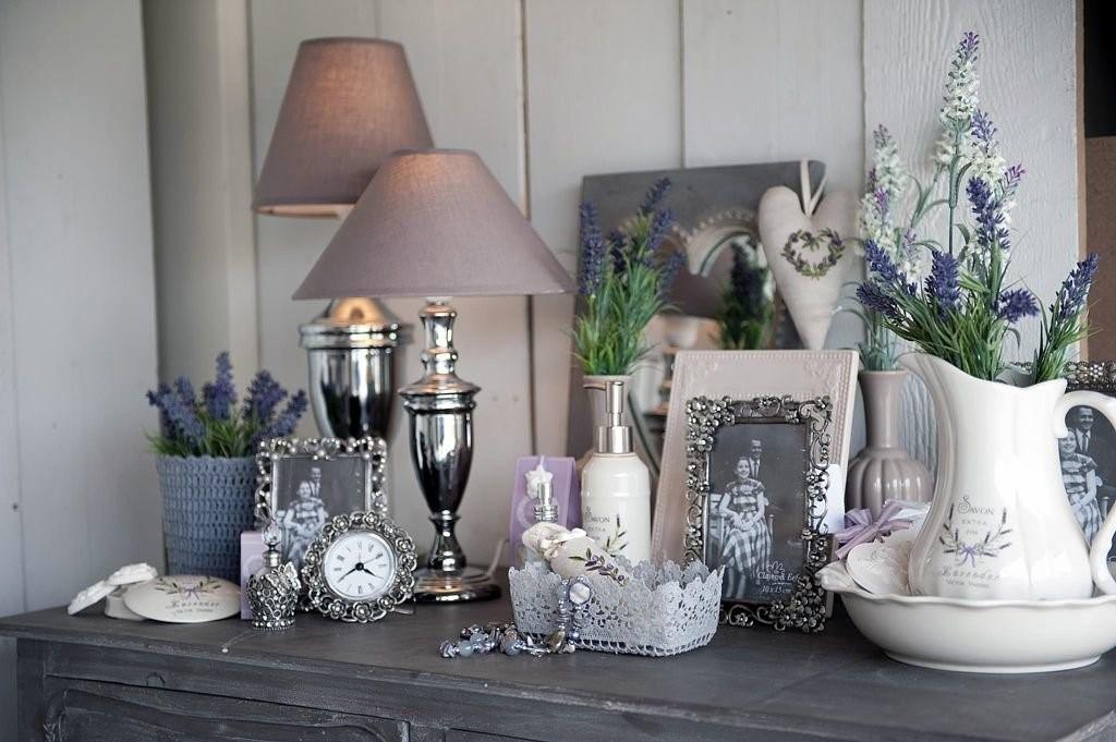 5 1024x681 Основные принципы декорирования дома
